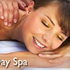 53% Off Massage at Essense Day Spa