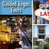 Up to 55% Off Walking Tour of the Strip