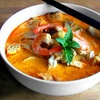 Up to 58% Off Malaysian Dinners at Penang
