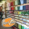 $10 for Craft Supplies at Paper Zone