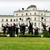 Norton Center for the Arts – Up to 59% Off Vienna Boys Choir Concert in Danville
