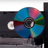 78% Off Movie- or Photo-Transfer Services