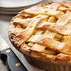 Up to 54% Off 9-Inch Pies at Cafeteria Boston