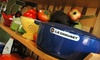Kitchen Thyme - Kansas City: $15 for $30 Worth of Cookware and Kitchen Accessories at Kitchen Thyme