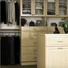 $199 for $500 Toward Custom Closet Services