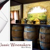 58% Off at Classic Winemakers