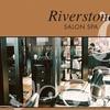Riverstone Salon Med Spa Wellness - Cooper: $50 Worth of Services at Riverstone Salon Spa