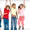 $10 for One Ticket to Roll Play Live Kids' Show