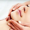 Up to 64% Off Facial Package in Hoboken