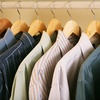 Up to 53% Off Dry Cleaning Services