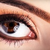 Up to 61% Off Permanent Makeup