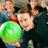 Up to 52% Off Bowling in Largo
