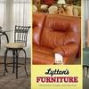 77% Off Lytton's Furniture