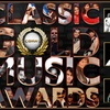 Classic Gold Music Awards ceremony - Davie: Up to 90% Off One Ticket to Classic Gold Music Awards Ceremony. Two Options Available.