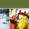 37% Off Tubing, Wine Tasting, and Vineyard Excursion