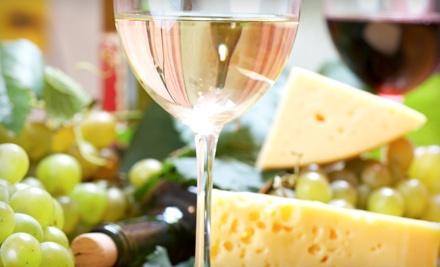 Sugar Clay Winery & Vineyards - Sugar Clay Winery & Vineyards in Thurman