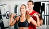 60% Off Fitness Boot-Camp Classes in Moberly