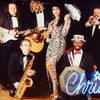 Chris Owens Club - French Quarter: $50 for Two Tickets to a Show at Chris Owens Club & Balcony, Plus VIP Seating (a $100 Value)