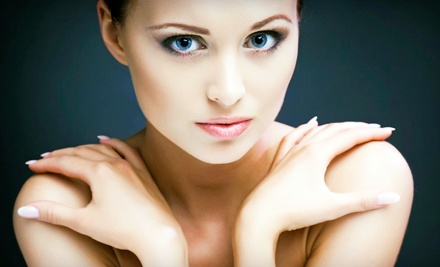 0.5cc Restylane Wrinkle-Reduction Injection for the Upper Lip (a $350 value)  - The Laser and Cosmetic Center in Los Gatos