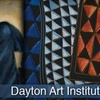 $5 for Admission to Dayton Art Institute Exhibits