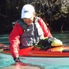 Half Off Kayaking Lessons in Pinellas Park