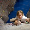Up to 85% Off Indoor Rock Climbing in Valhalla