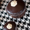 52% Off Cupcakes at PubCakes