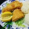 Up to 39% Offat Bobby's Hawaiian Style Restaurant