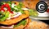 Three Amigos - Duggan: $12 for $25 Worth of Mexican Fare at Three Amigos