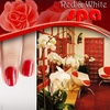 55% Off at Red & White Spa