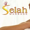 Half Off at Selah Massage