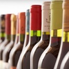 Up to 59% Off International Wines with Shipping Included