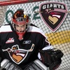 Half Off Vancouver Giants Tickets