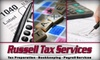 Russell Tax Services - Delaware: $69 for $167 Worth of Services at Russell Tax Services