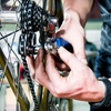 Up to 54% Off Bike Tune-Up and Fork Overhaul
