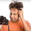 61% off Basic Photography Workshop