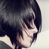 Half Off Hair Services at Regis Salons