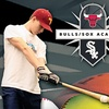 Up to 54% Off Private Lessons at Bulls/Sox Academy