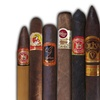 Cigars and Cigar Accessories from Gotham Cigars