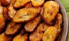 $8 for Cuban Cuisine at Havana Delights Cafe