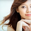 Up to 73% Off Facial Treatment in Huntington Beach
