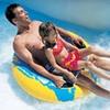 50% Off Water-Park Visits at Surfari Joe's