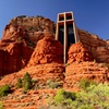 Up to 45% Off Sedona Complete Tour