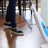 Steamfast SF-150 Everyday Steam Mop