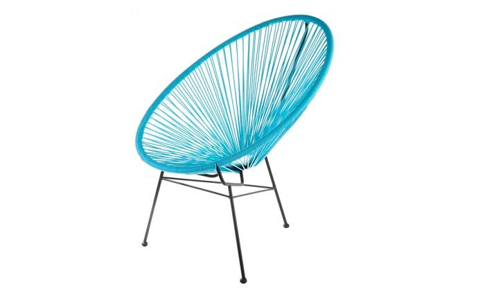 Magasin la chaise longue interesting la chaise longue sige montpellier bon duachat de uac with - La chaise longue strasbourg ...