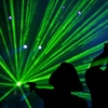 Up to 58% Off Laser Tag in Holland