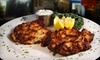 Ye Olde Ale House - Middlesex: $10 for $20 Worth of American Cuisine and Drinks at Ye Olde Ale House