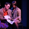 Stageworks Theatre - Multiple Locations: $29 for Four-Show Flex Pass to Stageworks Theatre ($79 Value)