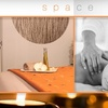 Space Massage - Camelback East: $40 One-Hour Swedish Massage at Space ($80 Value)