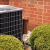 54% Off AC or Heater Tune-Up